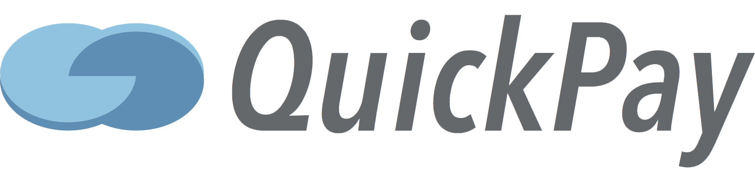 """QuickPay"""