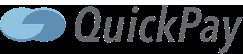 """""""QuickPay"""""""