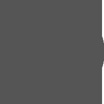 LANACare logo