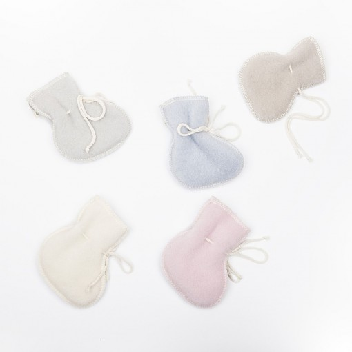 Booties all bundle