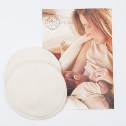 Nursing pads 1