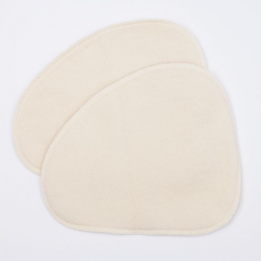 Nursing pads mastectomy