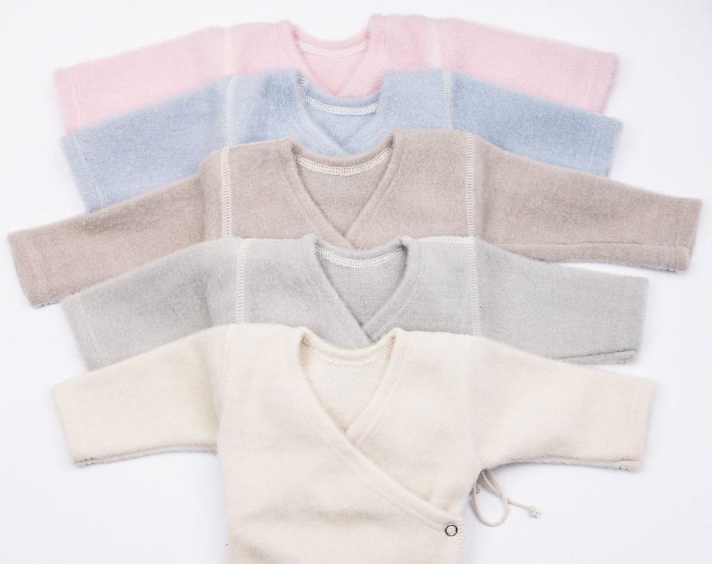 Sweaters all 1