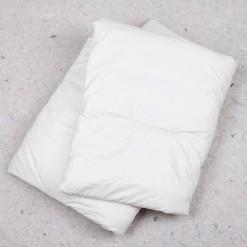 baby-ulddyne-lanacare-produkt