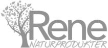 Rene-naturprodukter.dk