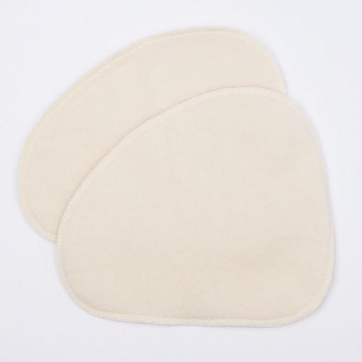 Nursing pads mastectomy
